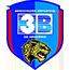 3B Sport
