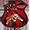 Flamengo de Arcoverde
