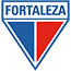 Logotipo do time Fortaleza