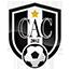 Atlético Carioca