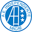 Independente-RJ