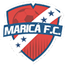 Maricá FC