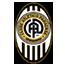 Atlético-PA