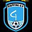 Capital-DF
