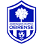 Oeirense