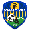 Brasileirão 2021: Resultado dos jogos da semana