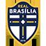 Real Brasília