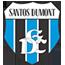 Santos Dumont-SE