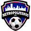 Metropolitanos