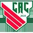Atlético-SC