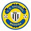 Nacional da Madeira