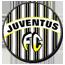 Juventus-RJ
