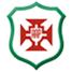 Portuguesa Santista