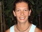 Ana Moser (Foto: Twitter/Reprodução)