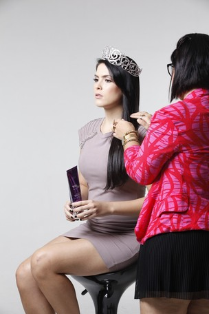 9ff1f3a2d2fea Mundo Miss  Agosto 2012