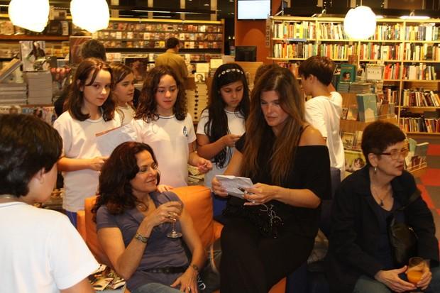 http://s.glbimg.com/jo/eg/f/620x0/2011/12/06/img_9314.jpg