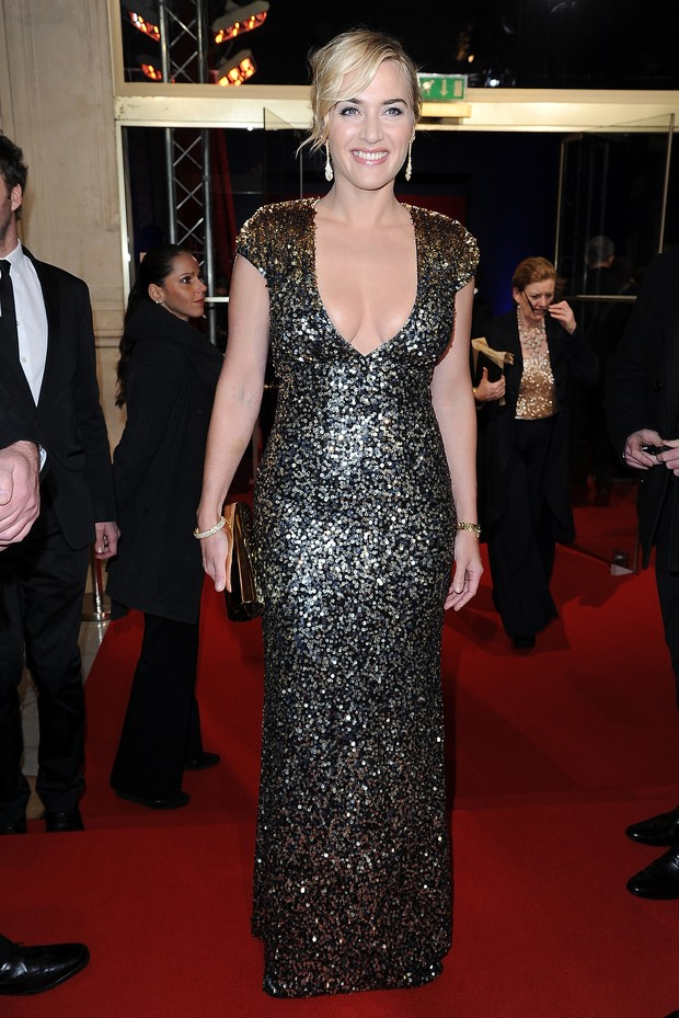 Kate%20Winslet%20%28Foto:%20Getty%20Images%29