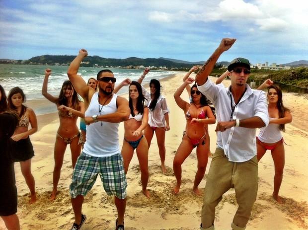 novo cd latino 2012 despedida de solteiro