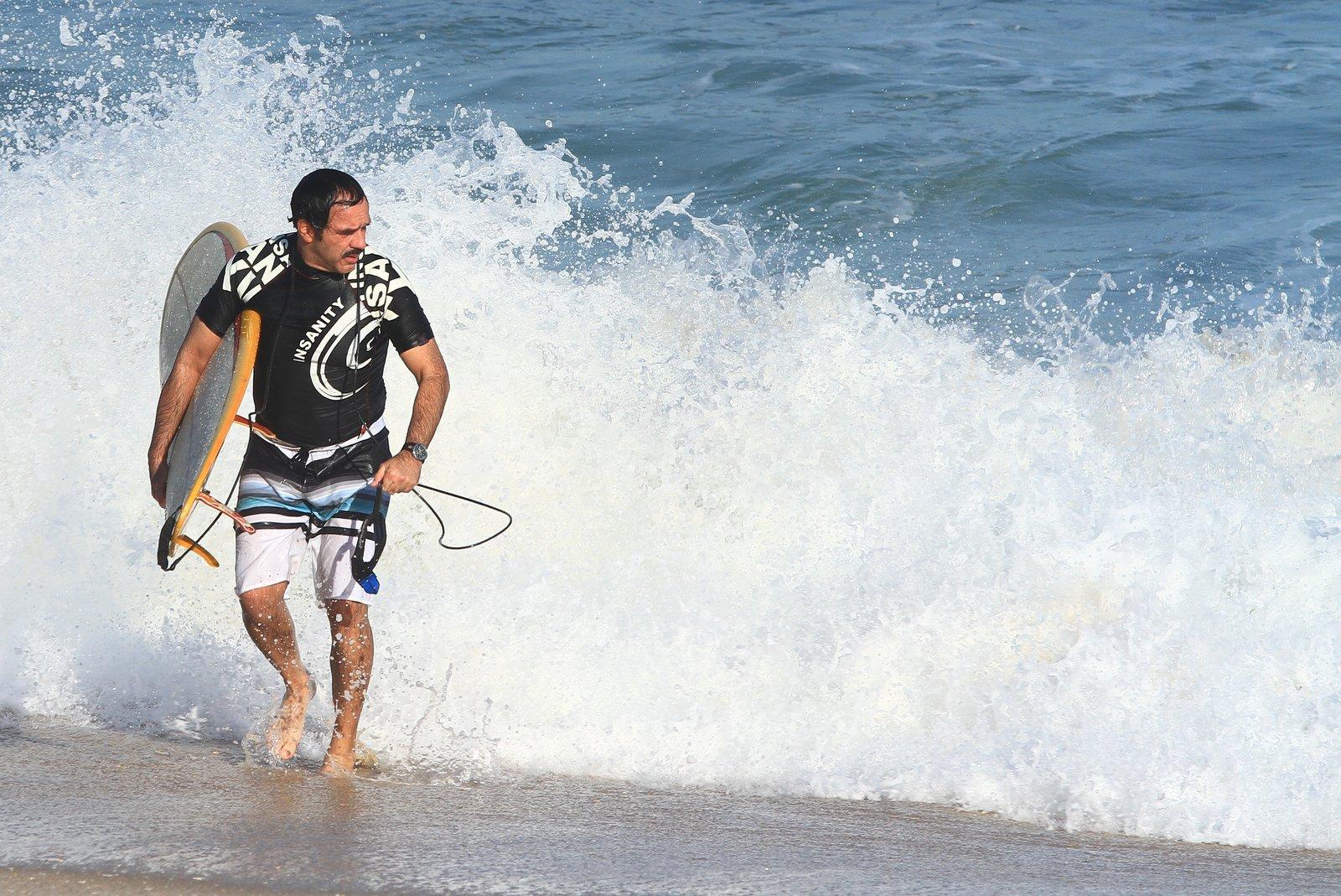 http://s.glbimg.com/jo/eg/f/original/2012/07/22/12-img_3771.jpg