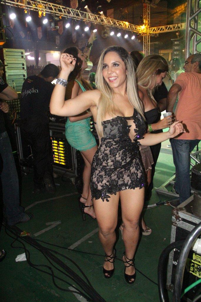 Danica Patrick nudes (91 photos) Tits, iCloud, panties