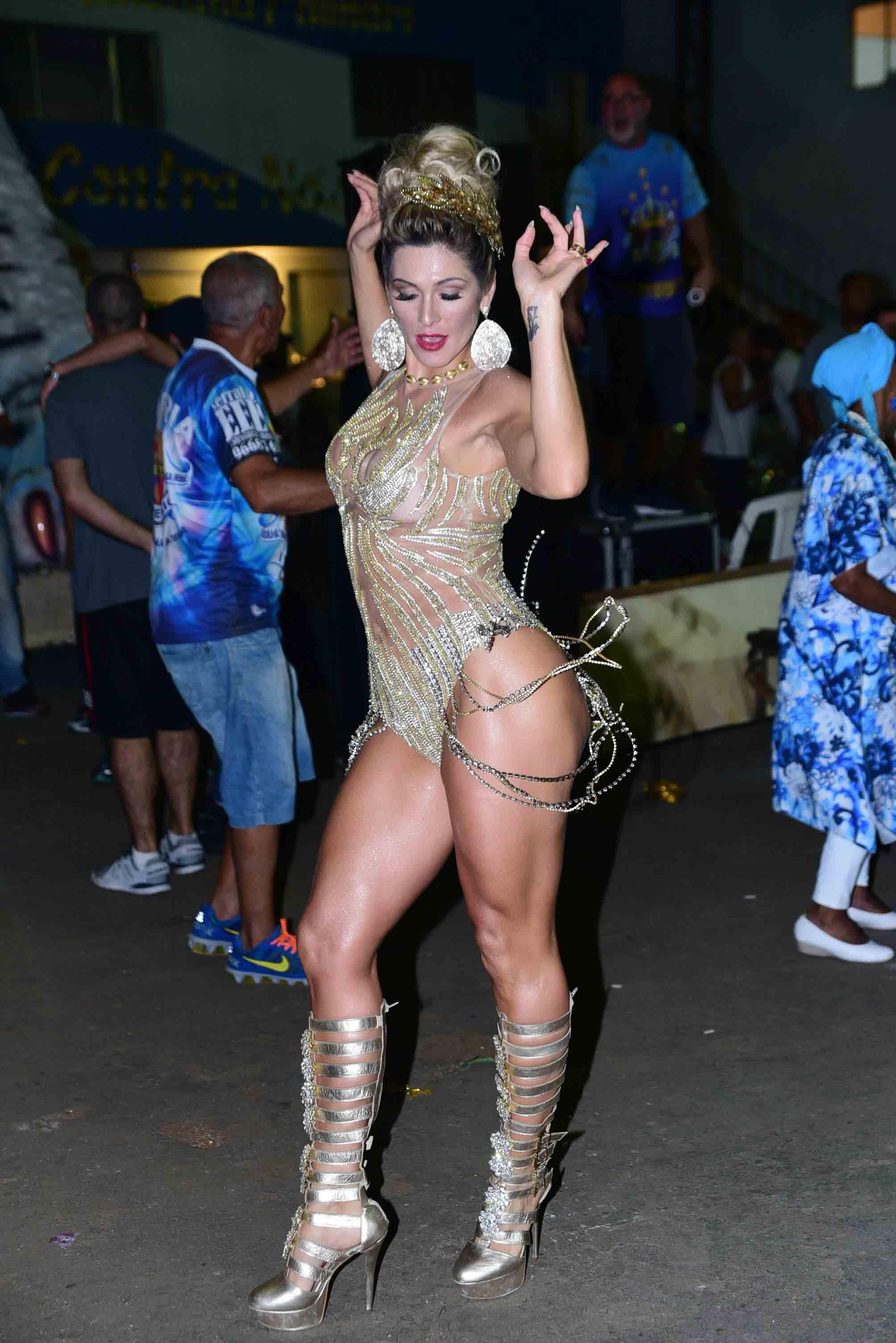 Fotos De Livia Andrade Pelada livia andrade - showing xxx images for livia andrade nua