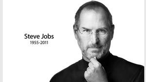 Home da Apple (Foto: Reprodução)