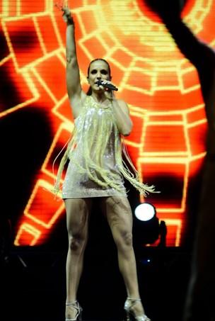 Ivete Sangalo (Foto: Eduardo Biermann/Divulgação)