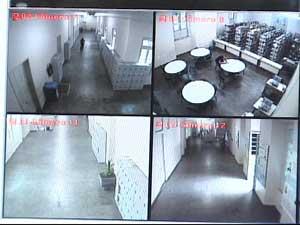 G1 - Violência diminui em escola de Manaus após instalação de ... 6c2009b03aaa6