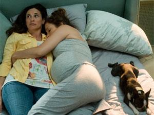 fcff0be04 G1 - Jennifer Lopez volta aos cinemas com 'Plano B' - notícias em ...