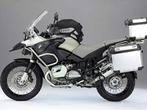 cd8845a475a Auto Esporte - Recall de motos da BMW envolve 122 mil unidades no mundo