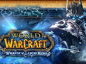 G1 - Blizzard processa jogador que criou servidor pirata em US$ 88