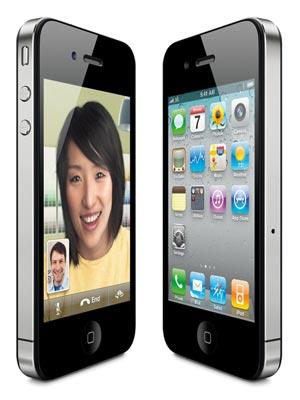 Noticias da Internet e Mercados Iphone_4_300x400