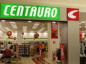 8b7fa7d47d G1 - Centauro seleciona para vagas em Campinas e Rio Claro