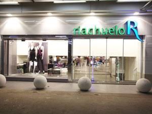 7e472f34c G1 - Riachuelo abre 115 vagas para nova loja em São Paulo - notícias ...