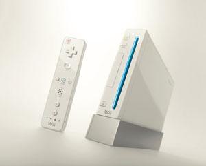 G1 - Wii passa dos 30 milhões de unidades vendidas nos Estados ... ad5cd84b8d