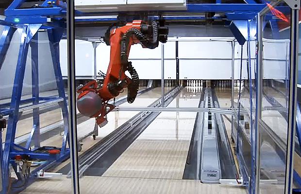 Noticias da Internet e Mercados Robo-strike-620