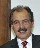 Aloizio Mercadante