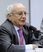 Pedro Novais