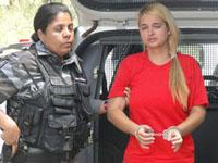 Fernanda Gomes de Castro