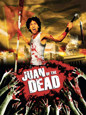 Lust of the dead - 4 2