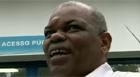 Polícia indicia ex-secretário de Jandira, SP (Reprodução/TV Globo)
