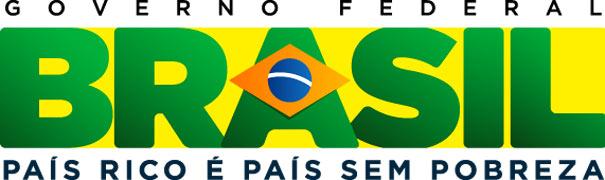 Resultado de imagem para BRASIL UM PAIS DE TODOS