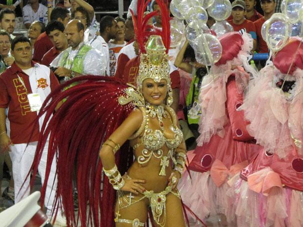 samba enredo porto da pedra 2011