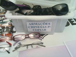 4c969e66a2acc G1 - Quadrilha comprava óculos por R  0