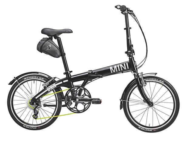 auto esporte mini apresenta bicicleta dobr vel para o. Black Bedroom Furniture Sets. Home Design Ideas