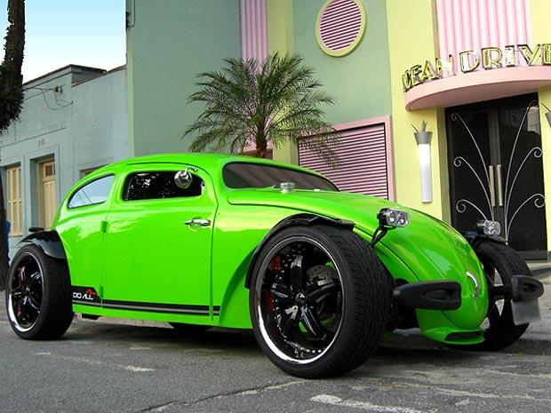 7c9a6953d6 Blog do Largartixa  Modificação no carro requer autorização do ...