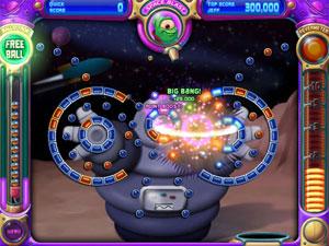 untitled-3__ EA Mobile adiquire PopCap Games por US$ 750 milhões
