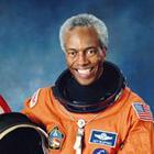 G1 - Veja onde estão os mais famosos astronautas da ...