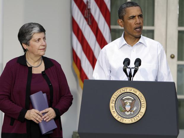 O Presidente Dos Estados Unidos, Barack Obama, Fez Rápida