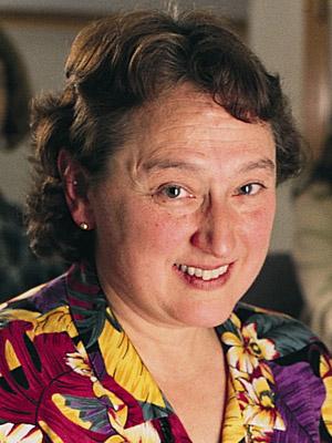 Lynn margulis teoria endosimbiotica